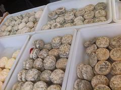 Le Picodon : Roi de la fête !